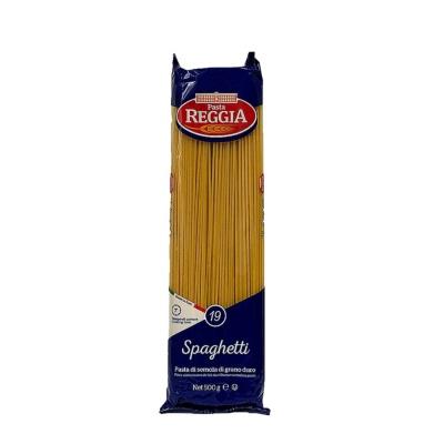 Reggia 19 Spaghetti Pasta 500g