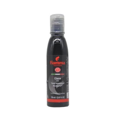 Fiamma Vesuviana Classa Modena Vinegar 150ml