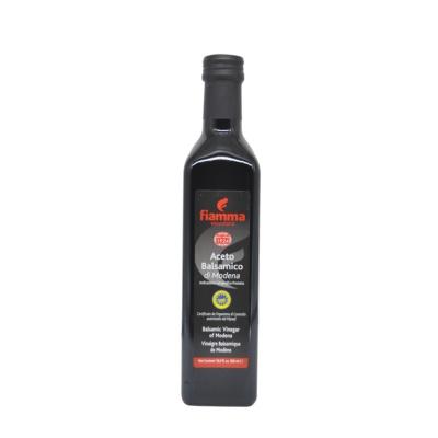 Fiamma Vesuviana Classa Modena Vinegar 500ml