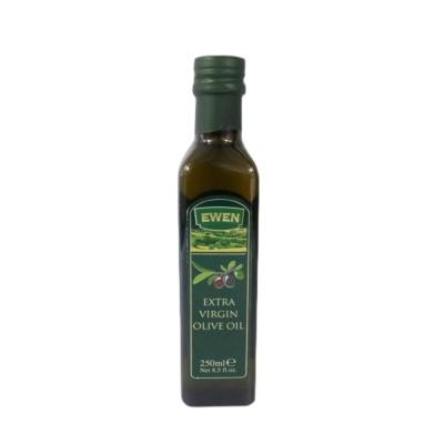 意文特级初榨橄榄油 250ml