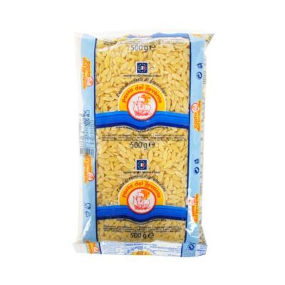 Pasta Del Levante Sene Digrano 500g