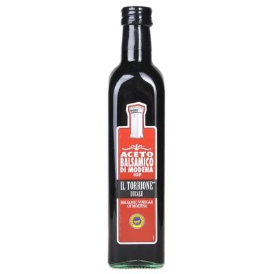 特朗尼香脂醋 500ml