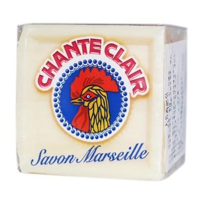 Chanteclair Soap Bar 250g