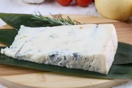 (Cheese) 200g