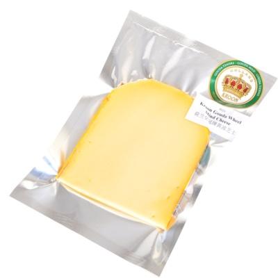 皇冠高达奶酪 100g