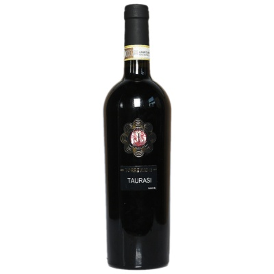 Torrevigne Taurasi Dry Red Wine 750ml