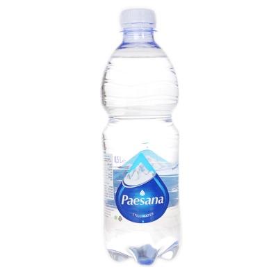 Paesana Still Water 500ml