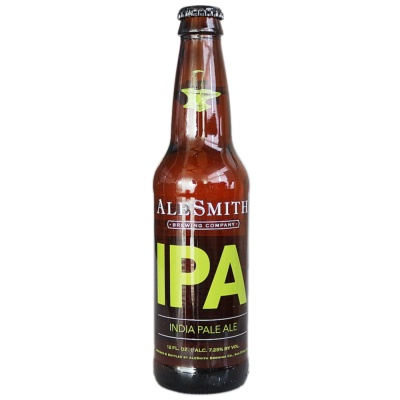 IPA India Pale Ale 355ml