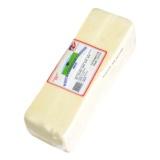 AmeriLand White Cheddar Cheese(Mild) 100g - 1