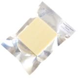 AmeriLand White Cheddar Cheese(Mild) 100g - __[GALLERYITEM]__