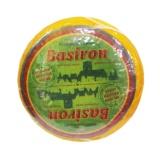 Basiron Herb Cheese 100g - 1