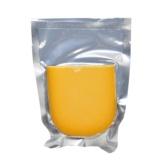 Basiron Mook Rookkaas Smoked Cheese 100g - __[GALLERYITEM]__