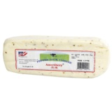 Ameridairy Pepper Jack Cheese 100g - 1