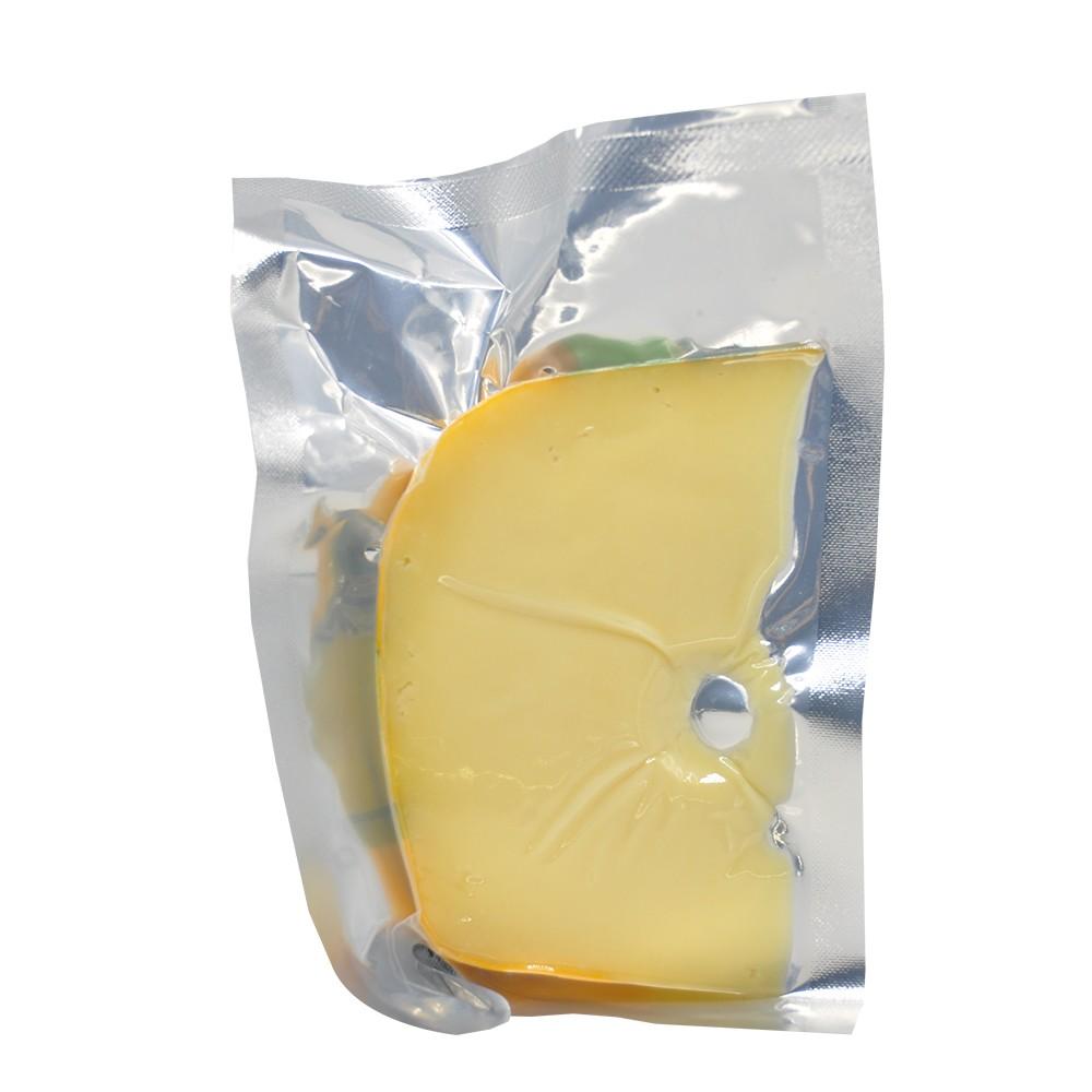 Basiron Maasdam Cheese 100g