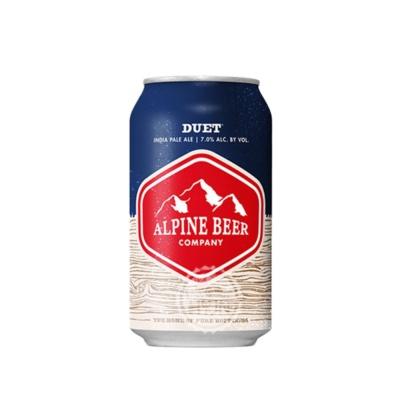 (Beer) 355ml