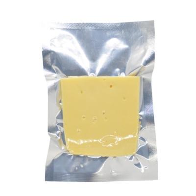 荷兰艾蒙塔干酪 100g