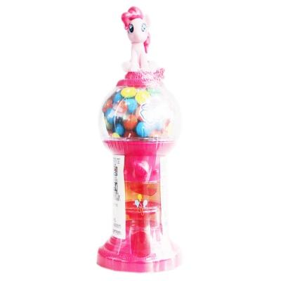 小马宝莉经典糖果机(7.5寸) 30g
