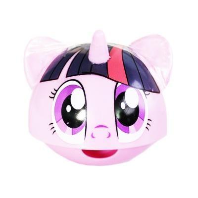 My Little Pony Candy Machine 10g