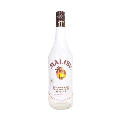 马利宝椰子朗姆酒 700ml