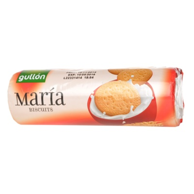 Gullon Maria Biscuits 200g