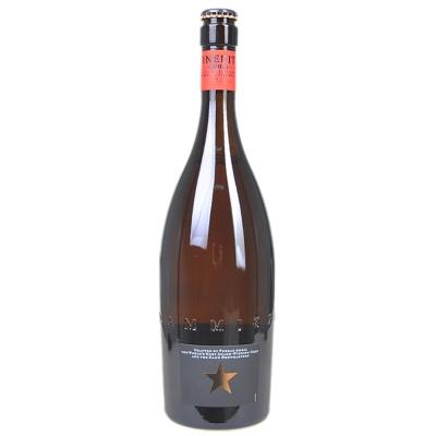 艾帝达姆啤酒 750ml