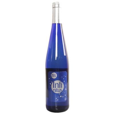 燕菲妮蒂麝香甜白葡萄酒 750ml