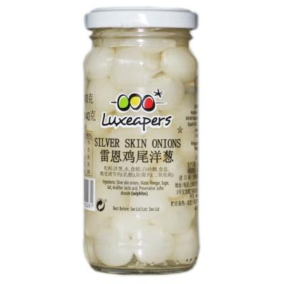 Onions 240g