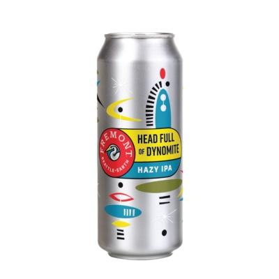 (Beer) 473ml