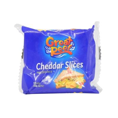 (Cheese) 250g