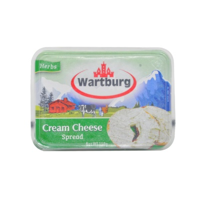 (Cream Cheese) 150g