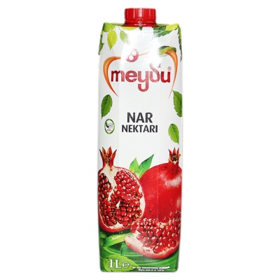 Meysu Pomegranate Juice 1L