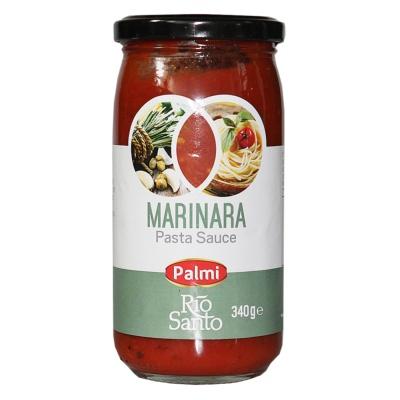 Palmi Classic Pasta Sauce 340g