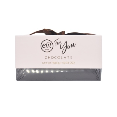 (Chocolate) 168g