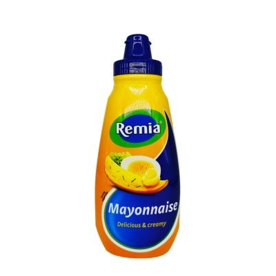 (Mayonnaise) 350ml