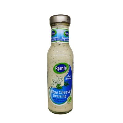 (Salad Sauce) 250ml