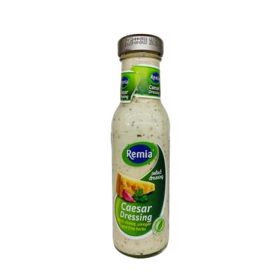 Remia Caesar Salad Dressing 250ml