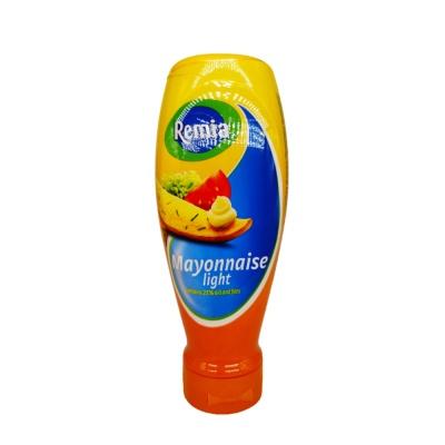 (Mayonnaise) 500ml