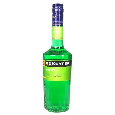 De Kuyper Melon Liqueur 700ml