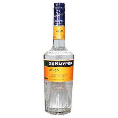 De Kuyper Mango Liqueur 700ml