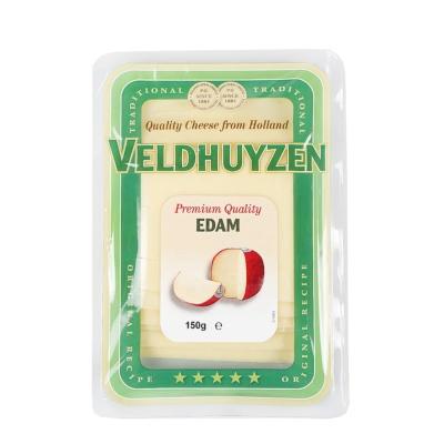Veldhuyzen Edam Cheese 150g