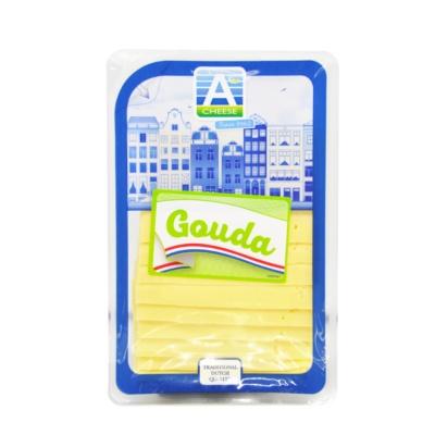 廷诺高达干酪片 150g