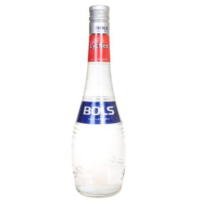 Bols Lychee Flavor Liqueur 700ml