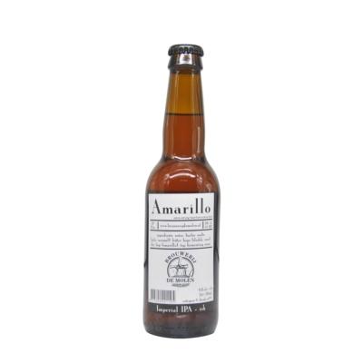 De Molen Amarillo Beer 330ml