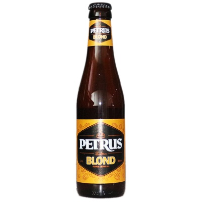 Petrus Blond Craft Beer 330ml