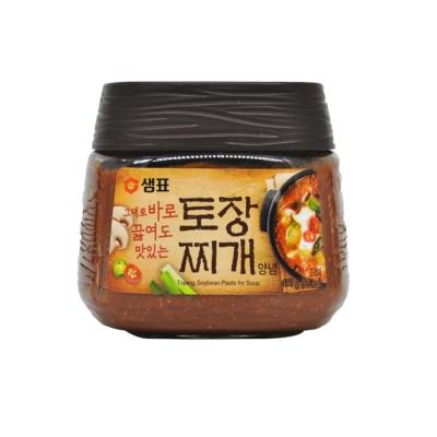 (Sauce) 450g