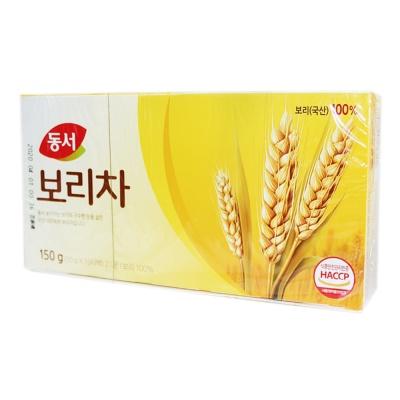 Dongsuh Barley Tea 150g