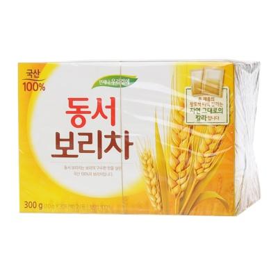 Dongsuh 100% Pure Barley Tea 300g