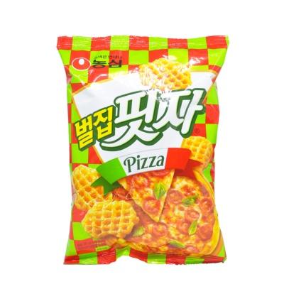 (Chips) 90g
