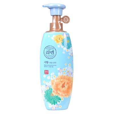 LG Pure Daphnia Shampoo 500ml