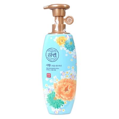 LG Fragrance Conditioner 500ml